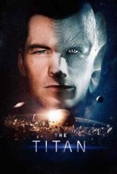 The Titan (2018) บรรยายไทย