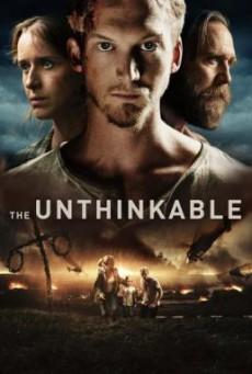 The Unthinkable (Den blomstertid nu kommer) อุบัติการณ์ลับถล่มโลก (2018)