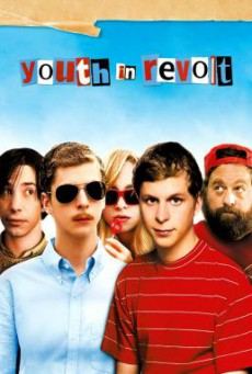 Youth in Revolt จะรักดีมั๊ยหนอ พ่อหนุ่มสองหน้า (2009)