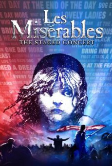 Les Miserables- The Staged Concert (2019) บรรยายไทย