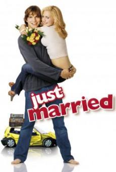 Just Married คู่วิวาห์…หกคะเมนอลเวง (2003) บรรยายไทย