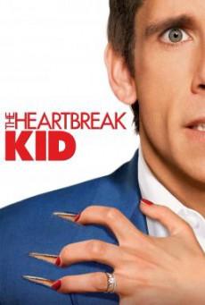 The Heartbreak Kid แต่งแล้วชิ่ง มาปิ๊งรักแท้ (2007)
