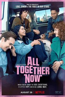 ความหวังหลังรถโรงเรียน All Together Now (2020)