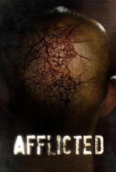 Afflicted มหาภัยเชื้อเหนือมนุษย์ (2013) บรรยายไทย