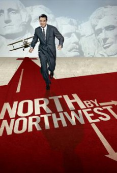 North by Northwest เหนือมฤตยู (1959) บรรยายไทย