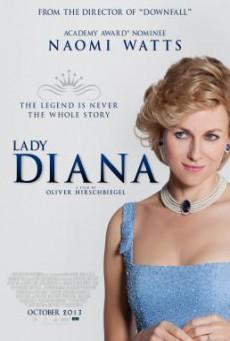 Diana เรื่องรักที่โลกไม่รู้
