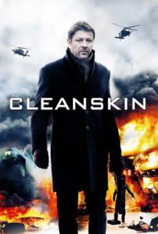 Cleanskin คนมหากาฬฝ่าวิกฤตสะท้านเมือง (2012)