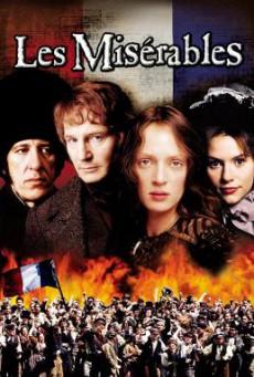 Les Misérables เหยื่ออธรรม (1998) บรรยายไทย