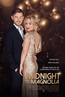 คืนแห่งรักที่แม็กโนเลีย Midnight at the Magnolia (2020)