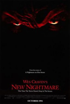 A Nightmare on Elm Street 7: New Nightmare นิ้วเขมือบ ตายก็ได้ แต่ยังไม่อยาก (1994)