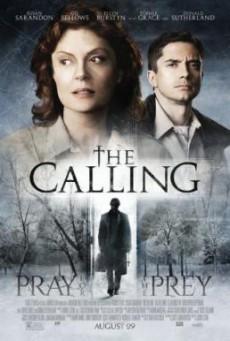 The Calling ลัทธิสยองโหด