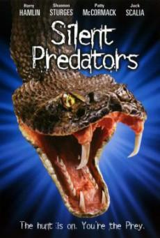 Silent Predators กองพันเขี้ยวนรก (1999) บรรยายไทย