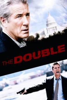 The Double ผ่าเกมอำมหิต 2 หน้า (2011)