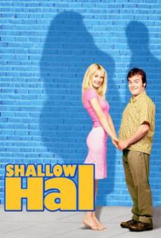 Shallow Hal รักแท้…ไม่อ้วนเอาเท่าไร (2001)