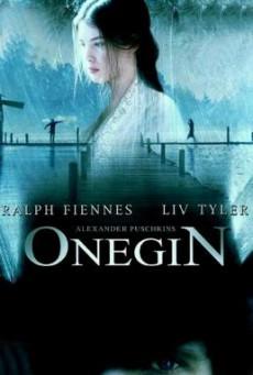 Onegin อดีตรักซ้อน…ซ่อนเลือด (1999)