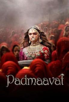 Padmaavat ปัทมาวัต (2018) บรรยายไทย