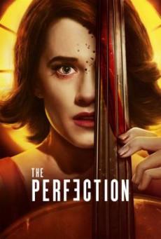 The Perfection มือหนึ่ง (2018)