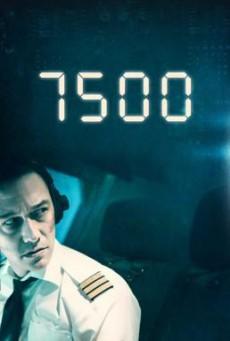 7500 รหัสมฤตยู (2019) บรรยายไทย