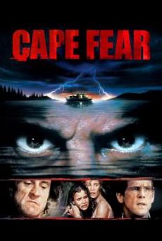Cape Fear กล้าไว้อย่าให้หัวใจหลุด (1991)