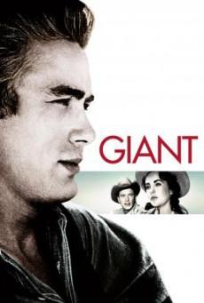 Giant เจ้าแผ่นดิน (1956)