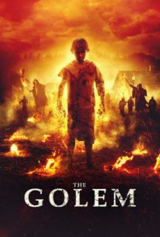 The Golem (2018) HDTV