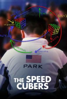 รูบิค เกมพลิกคน The Speed Cubers (2020)