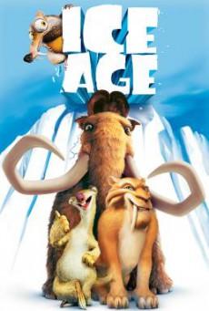 Ice Age ไอซ์ เอจ เจาะยุคน้ำแข็งมหัศจรรย์ (2002)