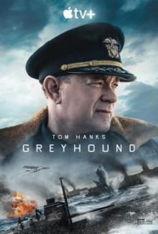 Greyhound (2020) บรรยายไทย