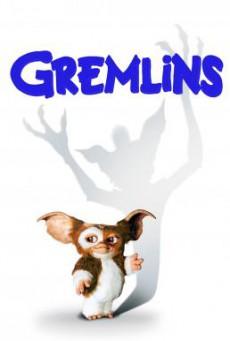 Gremlins เกรมลินส์ ปีศาจซน (1984)
