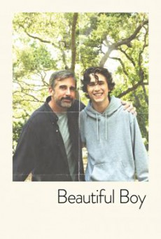 Beautiful Boy แด่ลูกชายสุดที่รัก (2018)