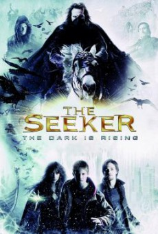 The Seeker: The Dark Is Rising ตำนานผู้พิทักษ์ กับ มหาสงครามแห่งมนตรา (2007)