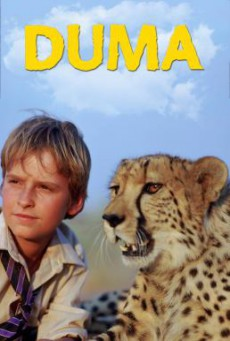Duma ดูม่า (2005) บรรยายไทย