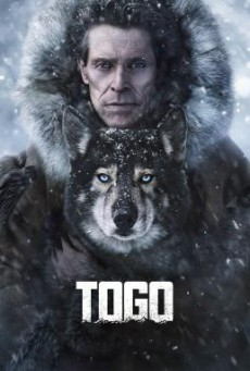 Togo (2019) บรรยายไทย (Exclusive)