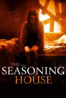 The Seasoning House แหกค่ายนรกทมิฬ (2012)