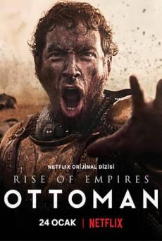 ออตโตมันผงาด Rise of Empires Ottoman (2020)