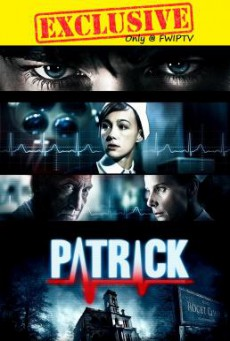 Patrick คลินิกนรก (2013)