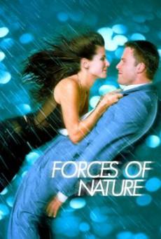 Forces of Nature หลบพายุร้าย เจอพายุรัก (1999) บรรยายไทย