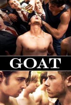 Goat รับน้องคลั่ง วัยคะนอง (2016) บรรยายไทย