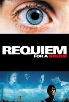 Requiem for a Dream (2000) บรรยายไทย
