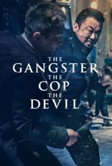 The Gangster, the Cop, the Devil (2019) บรรยายไทย