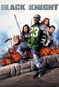 Black Knight อัศวินต่อมหลุดหลงยุค (2001)