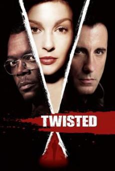Twisted พลิกปริศนา ฆ่าซ่อนปม (2004) บรรยายไทย