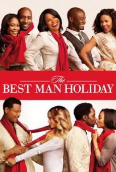 The Best Man Holiday วันรักหวนคืน (2013)