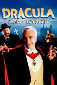 Dracula Dead and Loving It แดร็กคูล่า  (1995)