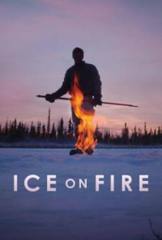 Ice on Fire (2019) บรรยายไทย