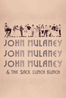 John Mulaney & the Sack Lunch Bunch จอห์น มูเลนีย์ แอนด์ เดอะ แซค ลันช์ บันช์ (2019) NETFLIX บรรยายไทย