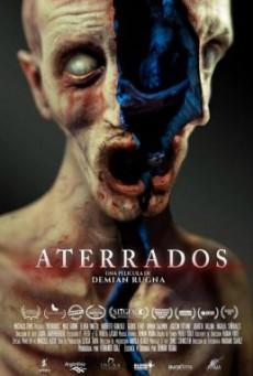 Aterrados (Terrified) คดีผวาซ่อนเงื่อน (2017) บรรยายไทย