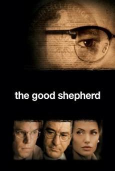 The Good Shepherd ผ่าภารกิจเดือด องค์กรลับ (2006)