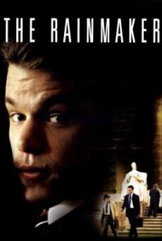 The Rainmaker หักเขี้ยวเสือ (1997)