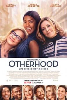 Otherhood คุณแม่… ลูกไม่ติด (2019) NETFLIX บรรยายไทย